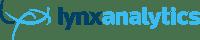 Lynx Primary Logo Color 1
