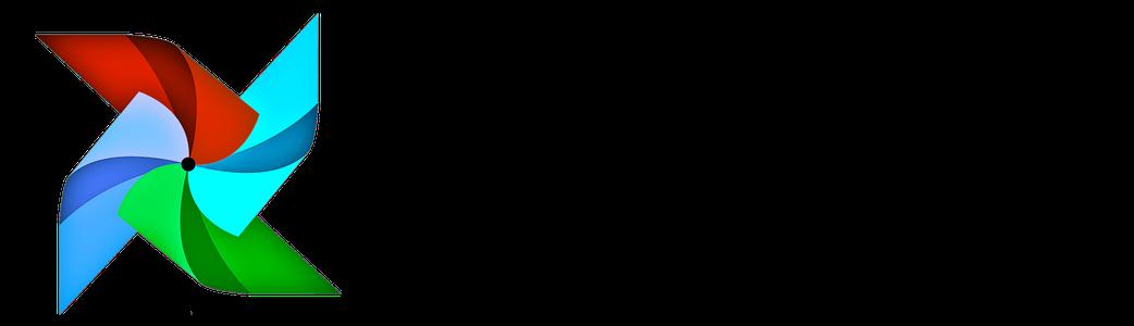 airflow-logo