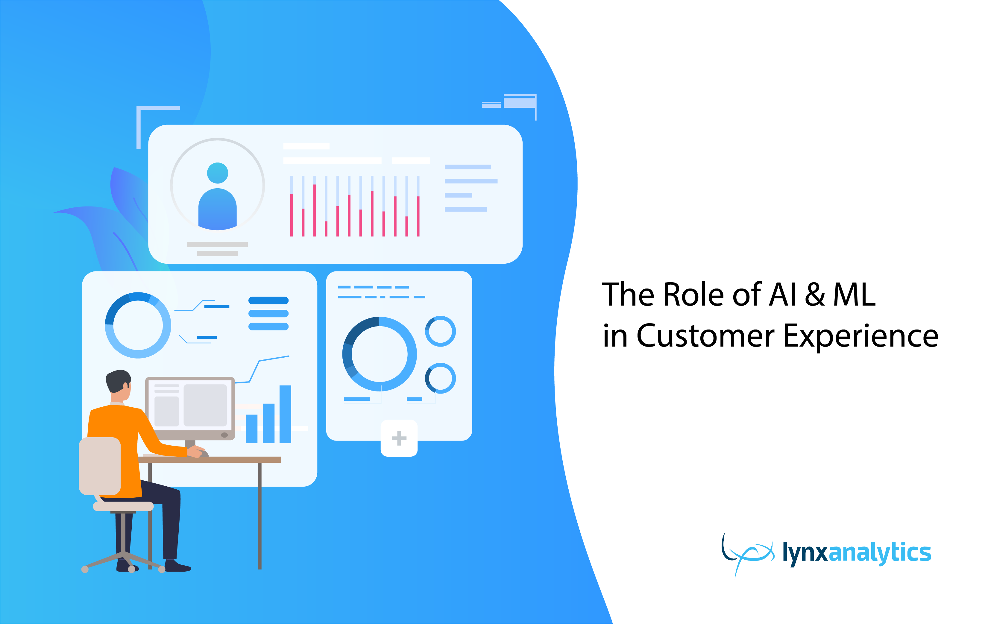 role of ai