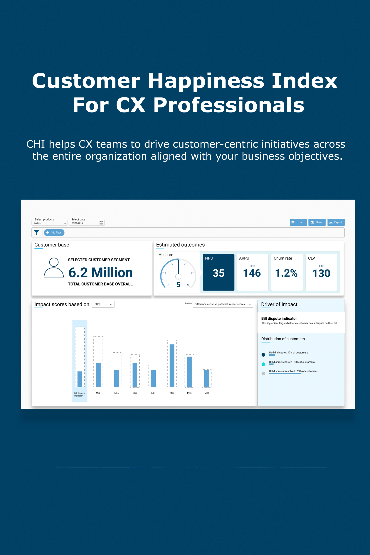 CHI_CX_Mobile