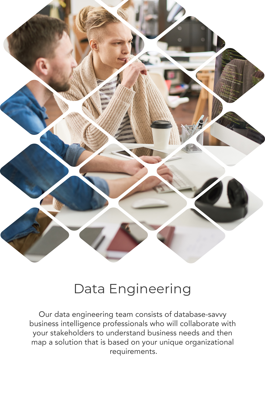 Data_Engineering_Lynx_Banner_Mobile