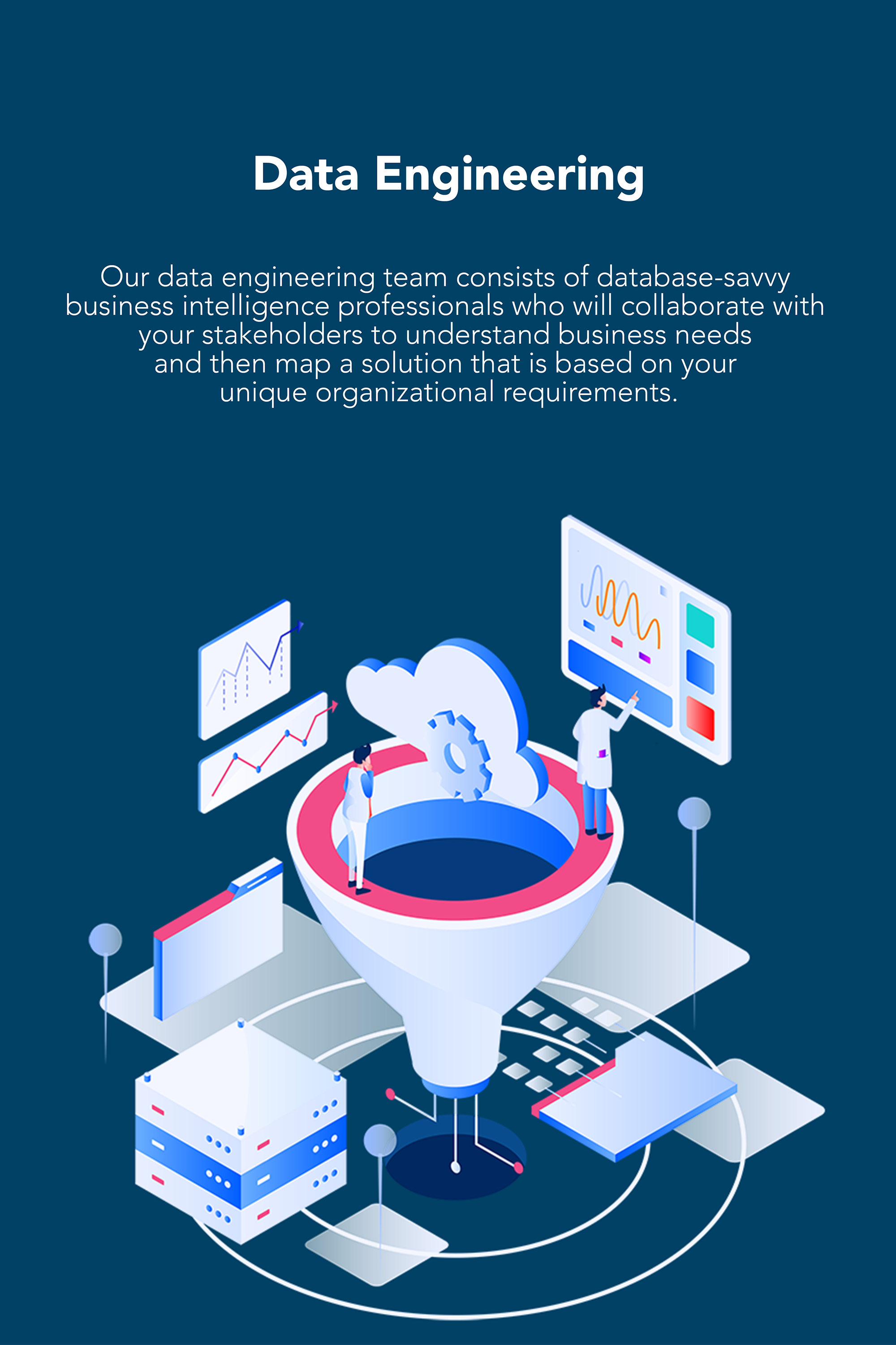 Data_Engineering_Page_Banner_Lynx_Mobile