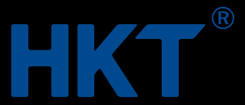 HKT-1