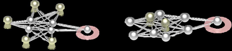 10-vertex