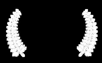 Icon Fern