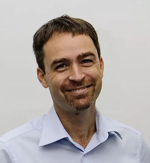 Gábor Benedek