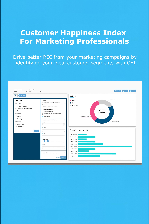 chi_marketing_mobile